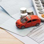 Eerst nog even jouw autoverzekering vergelijken!