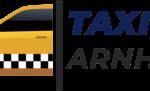 Hier lees je alles over taxi Arnhem Weeze!